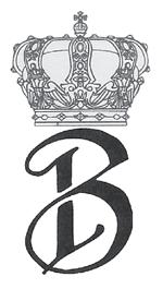 Cabinet of HRH Prince Vladimir Karadjordjevic